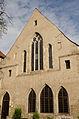 Erfurt, Augustinerkloster, aussen-001.jpg