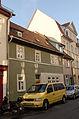 Erfurt, Augustinerstraße 6-001.jpg
