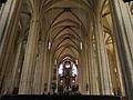 Erfurt-St-Severi-Innenansicht.jpg
