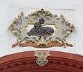 Erfurt Haus zum schwarzen Löwen Relief.jpg