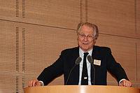 Eric de Rothschild.JPG
