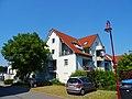 Erich Schütze Weg, Pirna 122389656.jpg