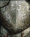 Erik XIVs bröstharnesk med amazoner och andra mytologiska figurer, gjort 1562 - Livrustkammaren - 81645.tif