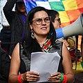Erika Arteaga Cruz.jpg