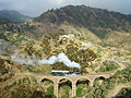 Eritrean Railway - 2008-11-04-edit3.jpg