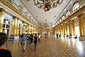 Ermitage room of emblems.jpg