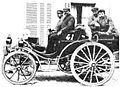 Ernest Archdeacon au Paris-Marseille-Paris 1896 (Delahaye à pneumatiques Michelin).jpg