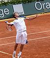 Ernests Gulbis - Roland-Garros 2013 - 011.jpg