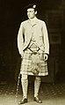 Ernst Ludwig, Großherzog von Hessen.jpg