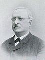 Ernst Salen 1912.JPG