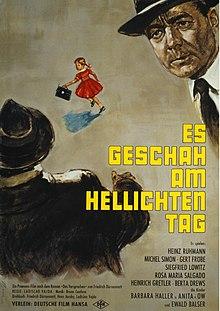 220px-Es_geschah_am_hellichten_Tag_1959.