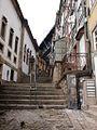 Escadas (14216600400).jpg
