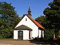 Eschede Kirche Theresia.JPG