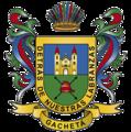 Escudo-gachet 1.png