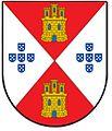 Escudo Alfonso de Sousa.JPG