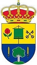 Escudo Ayuntamiento de Churriana de la Vega.jpg