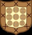 Escudo Cillamayor .png