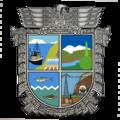 Escudo de Áncash (Gobierno Regional).png