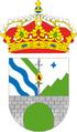 Escudo de Alpujarra de la Sierra.png