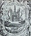 Escudo de Puebla 4.JPG