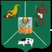 Escudo de la Provincia San José de Ocoa.png