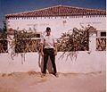 Escuelas de Saucedilla.jpg