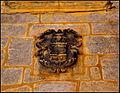 Escut, Cantavieja, Maestrazgo, Aragón (2).jpg