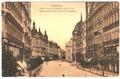 Eskü utcza - 1910.tif