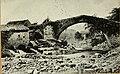 España, sus monumentos y artes, su naturaleza e historia (1884) (14594879008).jpg