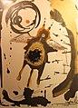 Espace Dalí Montmartre (24363411771).jpg