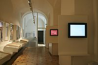 Esperantomuseum.jpg