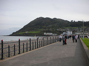 Bray Travel Guide At Wikivoyage