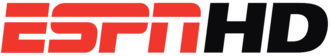 BT Sport ESPN - ESPN HD logo