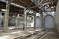 Estação Ferroviária de Barca de Alva, 2017-05-01, CC0, 8007504.jpg