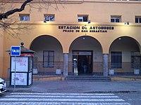 Estación Prado de San Sebastián.jpg