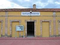 Estación de Quintana Redonda.jpg