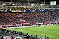 Estadio Ciudad de La Plata 20140510 7.jpg