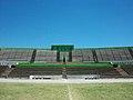 Estadio Luis Koster de Mercedes.jpg