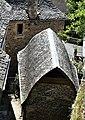 Estaing toit (1).jpg