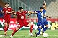 Esteghlal FC vs Tractor FC, 11 July 2020 - 24.jpg