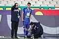 Esteghlal FC vs Zob Ahan FC, 23 February 2020 - 36.jpg