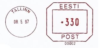 Estonia CD1.jpg