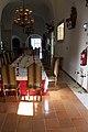 Estremoz (35079121094).jpg