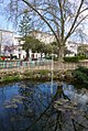 Estremoz (37094690871).jpg