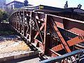 Estructura metálica puente vicente huidobro.jpg