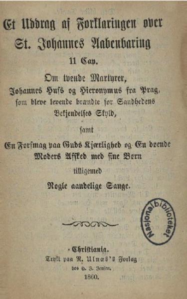 File:Et uddrag af Forklaringen over Johannes Aabenbaring.djvu
