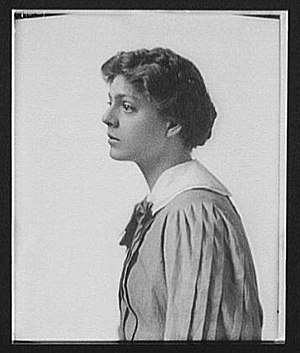 That's all there is, there isn't any more - Ethel Barrymore in 1904, the year she originated the phrase
