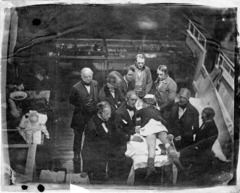 Ether Dome Daguerreotype No. 5.png