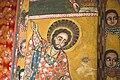 Ethiopian Religious Painting - Church of Debra Berhan Selassie.jpg