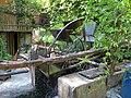 Etno restoran Salus - panoramio (9).jpg